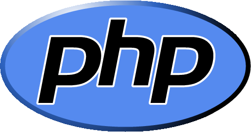 PHP: Do you know your string types?