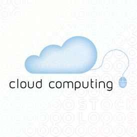Top Cloud Computing Services in the Market today