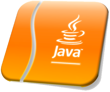 Java Basics – Part 1