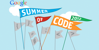 Google Summer of Code: Get Paid to write for Open Source!