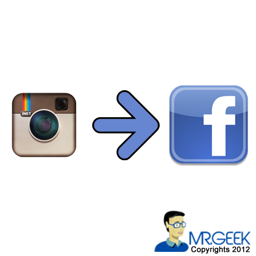 551-day-old Instagram is worth $1 billion.
