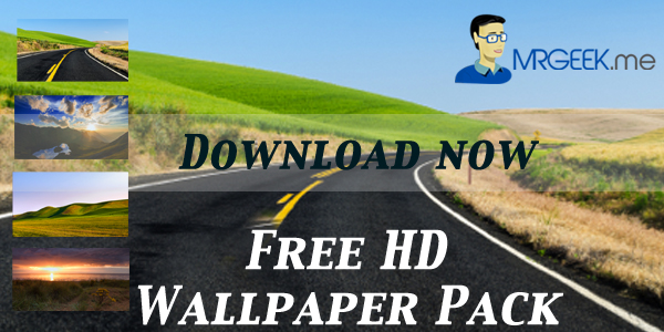 Download Now – Free HD Wallpaper Pack