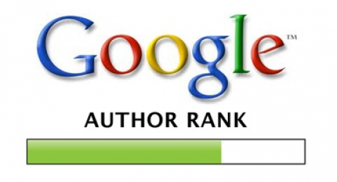 Author Rank and its impact on SEO
