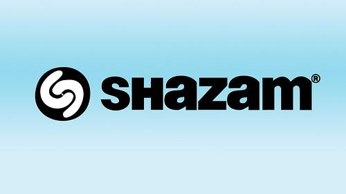 How does Shazam work?