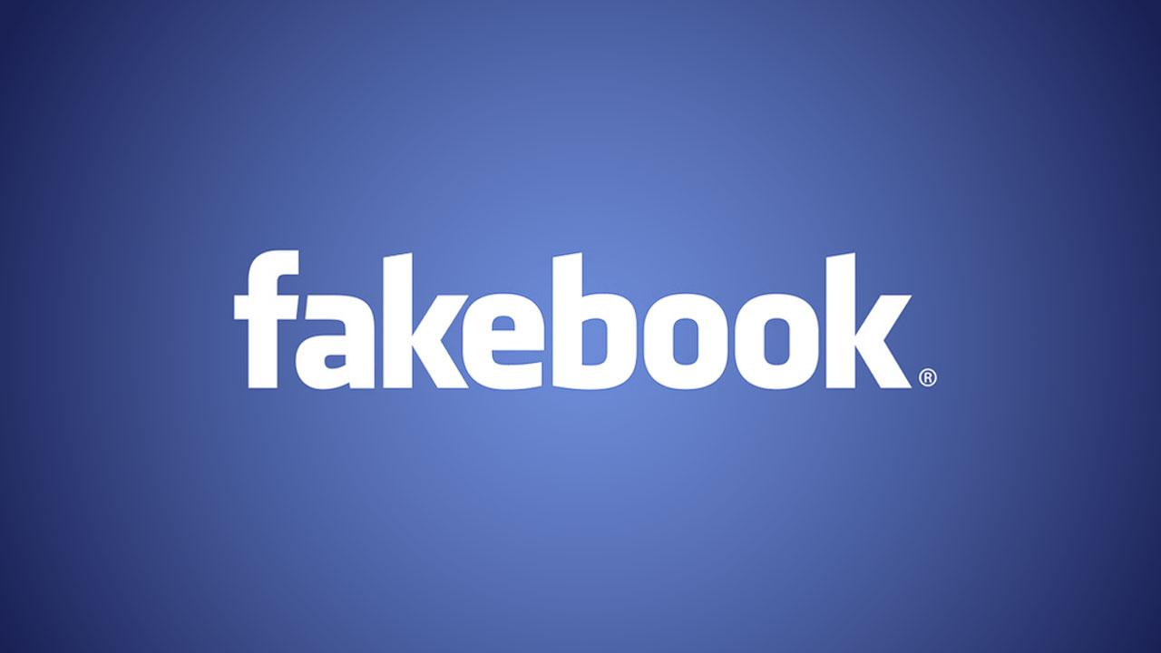 Facebook Conference 15 Jan 2013 | Live Blog