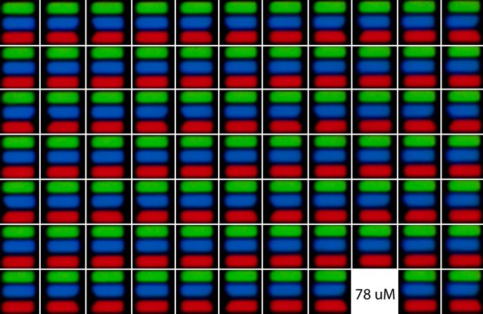 iPhone-Retina-Display 78