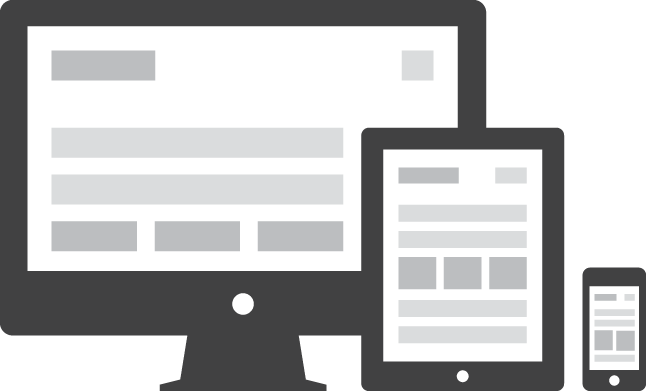10 Responsive Websites You Should See