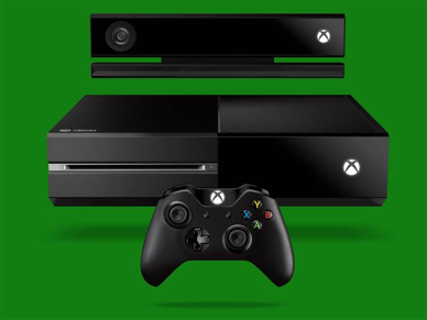 5 Highlights to Take Away from the Xbox One Unveiling