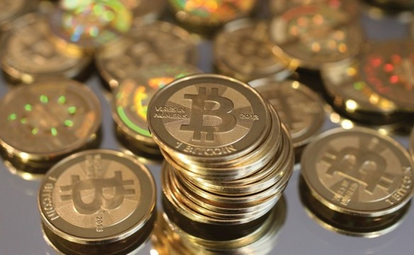 The 4 Biggest Bitcoin Disasters (So Far)