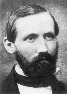 Bernhard Riemann - Wikipedia