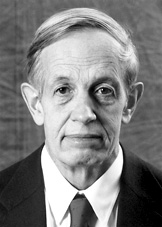 John nash phd thesis length