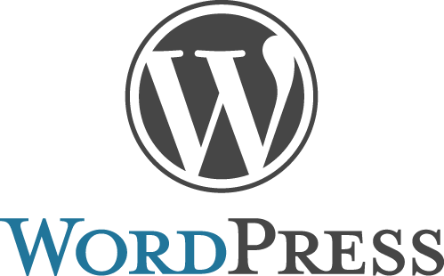 Build a Website the Easy Way with WordPress